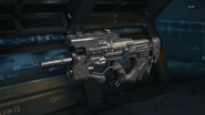 Weevil Gunsmith model FMJ BO3