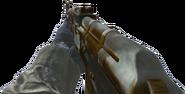 AK-47 Desert CoD4