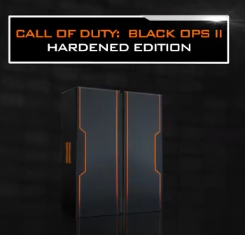 File:Hardened Edition Box BOII.png