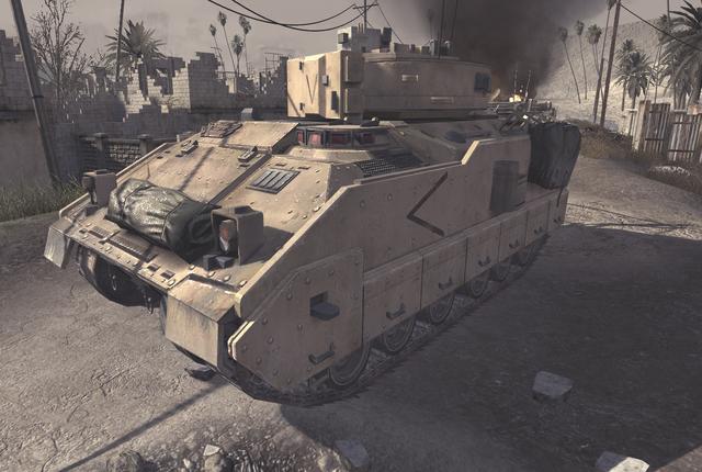 File:M2A2 Bradley CoD4.png