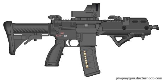 File:PMG Sakata Type 100.jpg