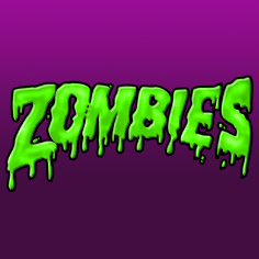 File:Zombies Emblem IW.png