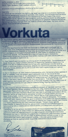 File:BO Vorkuta Intel CloseUp2.png