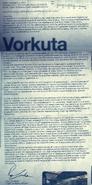 BO Vorkuta Intel CloseUp2