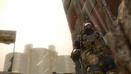 Call of Duty Black Ops II Multiplayer Trailer Screenshot 69