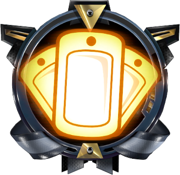 File:Clean Up Medal BO3.png
