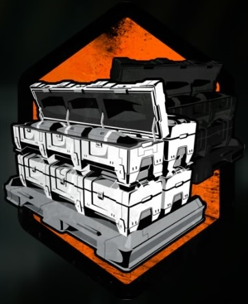 File:Demolition BOIII.jpg