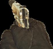 M1911 Suppressor BO
