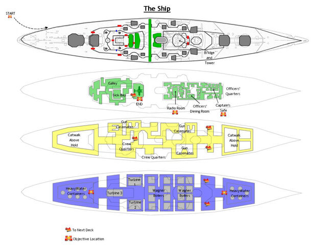 File:Tirpitz Design Document CoD1.jpg
