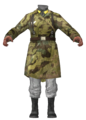Fallschirmjaeger scrapped model 1 WaW.png