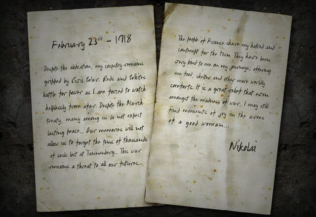 File:Nikolai letters 1918.jpg