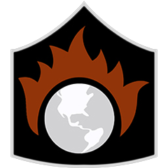 File:Scorched Earth WaW.png