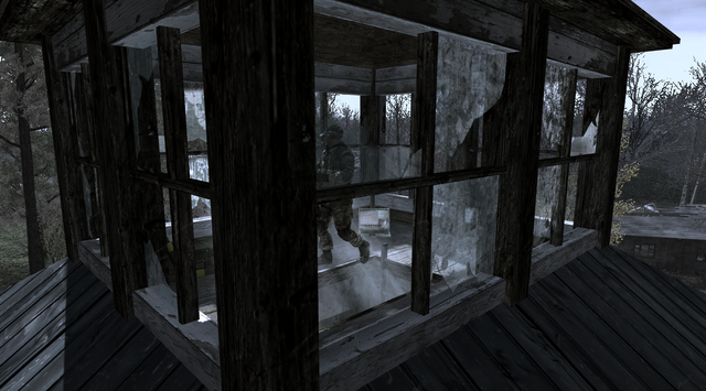 File:Intel No. 1 All Ghillied Up CoD4.png