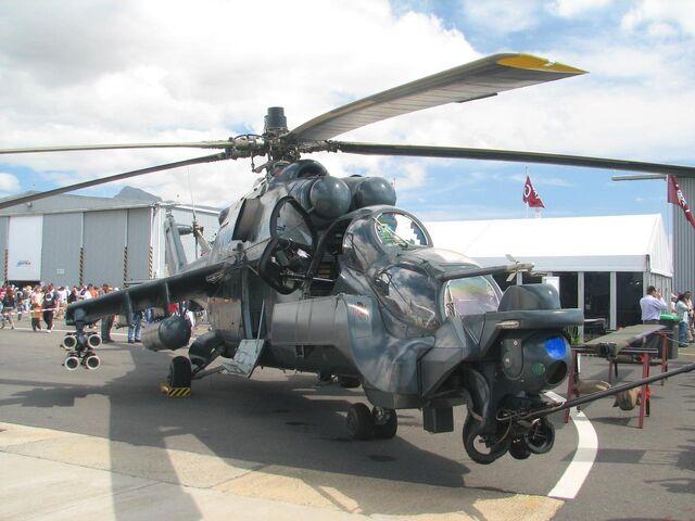 File:Mi-24.jpg