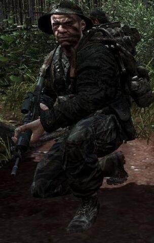 File:SOG Commando ACOG BO.jpg