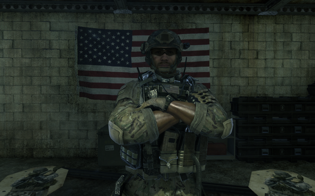 File:Sandman Stay Sharp MW3.png