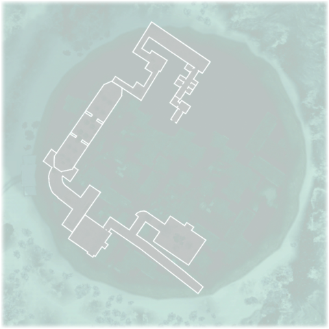 File:The Gulag minimap 3 MW2.png