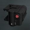Tracker menu icon AW.png