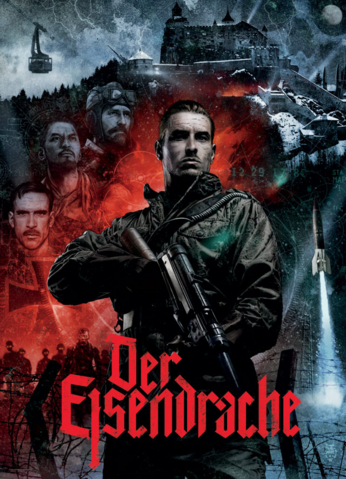 File:Der Eisendrache Poster BO3.png