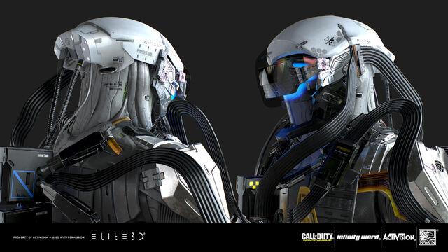 File:FTL concept 4 IW.jpg