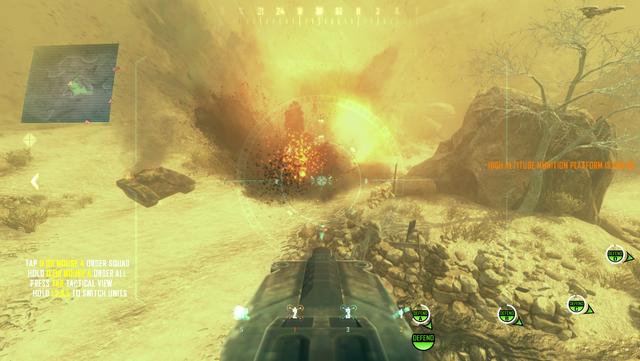 File:I.E.D. Explosion BOII.png