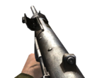 M3 Grease Gun CoD2.png