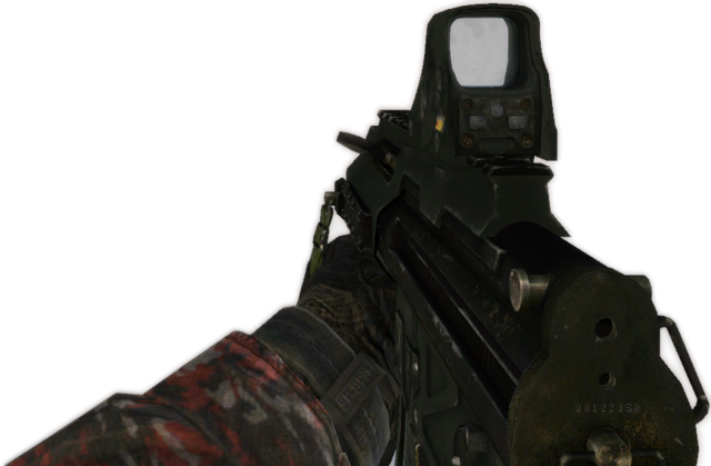 File:MP5K Holographic Sight MW2.png