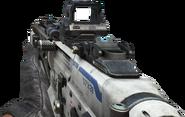 Peacekeeper Target Finder BOII