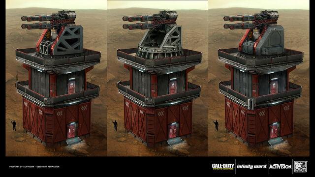 File:SDF gun tower concept art IW.jpg