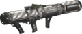 Spartan SA3 Spray Paint IW.png