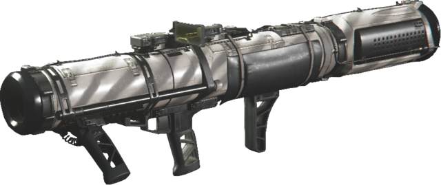 File:Spartan SA3 Spray Paint IW.png