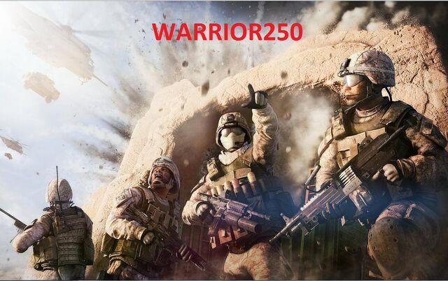 File:Warrior250 Background pic.jpg
