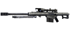 Barrett M82A1 menu icon BOII.png