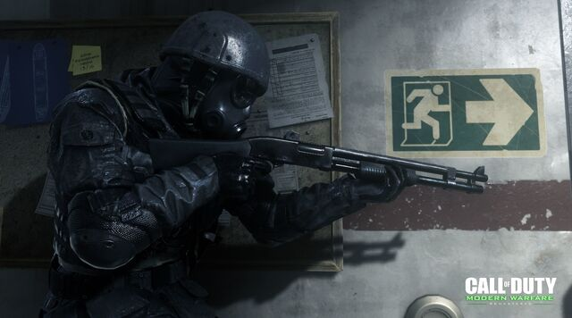 File:Call of Duty 4 Crew Expendable Reveal Image.jpg