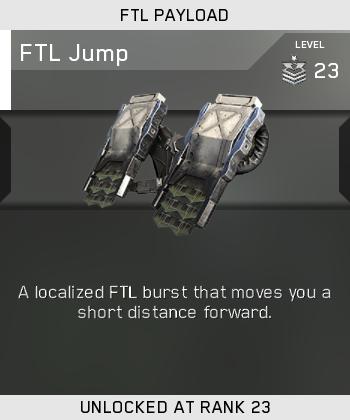 File:FTL Jump Unlock Card IW.png