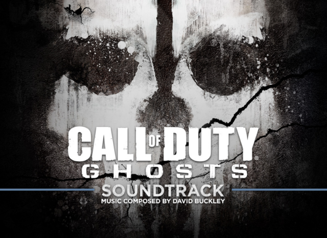 File:Ghosts soundtrack cover art.png