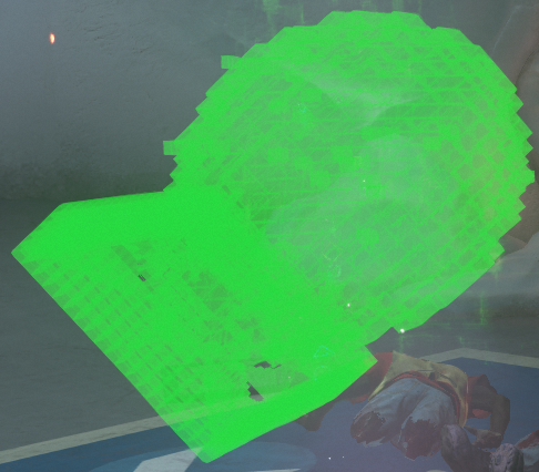 File:Nuke Power-up IW.png