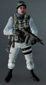 Arctic BO Scavenger.png