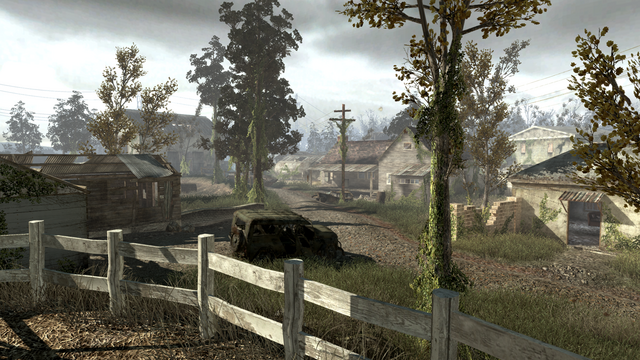 File:Bare Load Screen Overgrown MW2.png