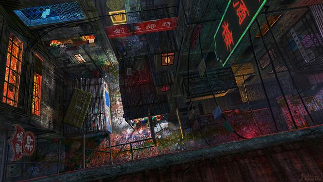 File:Black Ops Art 5.jpg