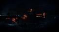Thumbnail for version as of 02:44, September 23, 2015