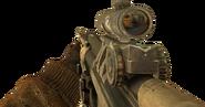 HK21 ACOG Scope BO