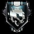 Revenge Medal BOII.png