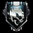 File:Revenge Medal BOII.png