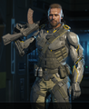 Ruin Brute Force outfit BO3.png