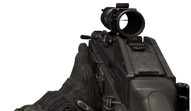 File:UMP45 ACOG MW2 Model MW3.PNG