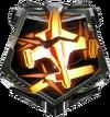 Blackout Medal BO3