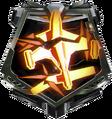 Blackout Medal BO3.png