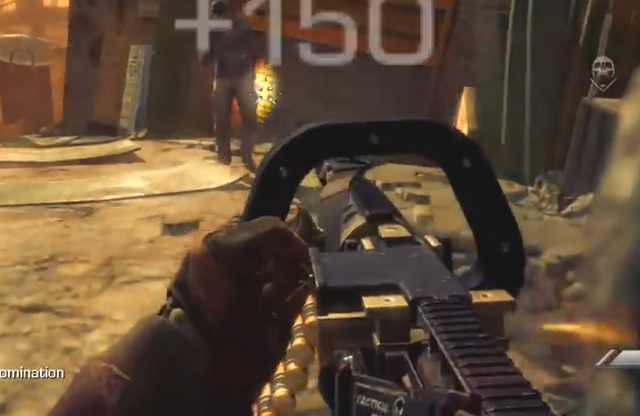 File:Chain SAW Iron Sights CoDG.png