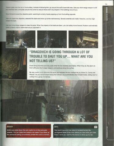 File:CoD-BO Prestige Guide Mission7 Page 6.jpg